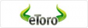 Top Forex Brokers-ETORO