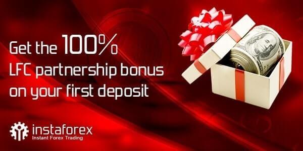 Top Forex Brokers