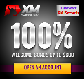 100 brokers forex