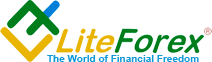 Litefore Review